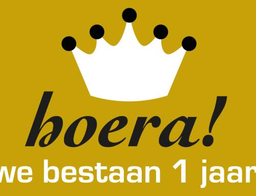 Feestelijke ledenbijeenkomst Dorpscoöperatie Ten Boer e.o.
