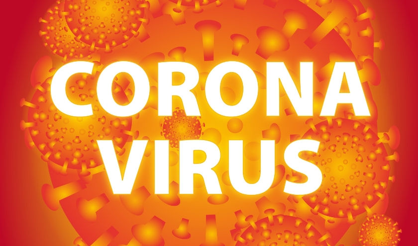 Nieuwsbericht Coronavirus